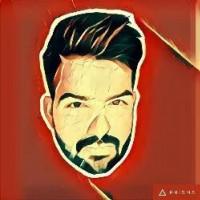 Nishkarsh Sharma from Ghaziabad