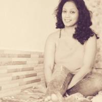Shilpa from Mumbai