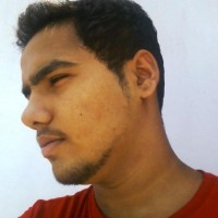 Gaurav Shukla from Lucknow