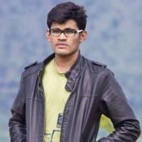 Vignesh Kumar from Erode