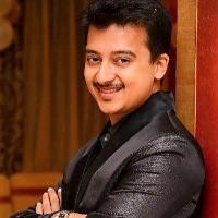 Vaibhav Kulkarni from Mumbai
