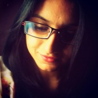Rashmi Rao from Banaglore