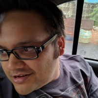Aditya Kane from Mumbai