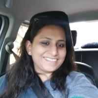 Shruti Shankar
