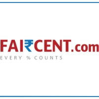 Faircent from Gurgaon