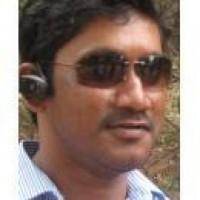 Bonagiri Ravi Shankar from Visakhapatnam
