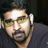 Nikhil  from Mumbai