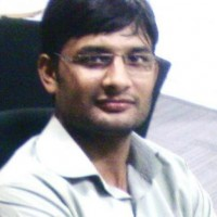 Mohd Aslam from New Delhi