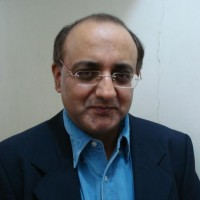 Rohit Varma from Mumbai