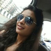 Rashmi panchal