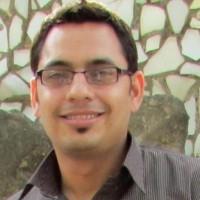 Manav Mehta from Tohana Hariyana India
