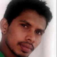 Rajnikant Mohapatra from Bhubaneswar