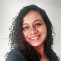 Amita from Mumbai