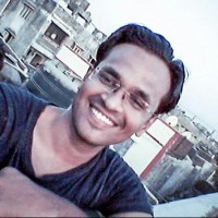 Bhavesh Sondagar from Surat,Gujarat, India