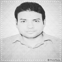 Vishwajeet Kumar from Bhagalpur