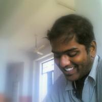 Gapo from Madurai