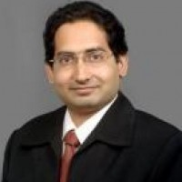 Dr. Vikram Lotwala