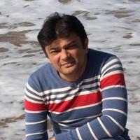 Shabbir Bhimani from Surat