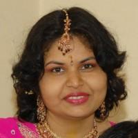 Shweta Kannan from Lucknow, Kanpur, Delhi, Banglore