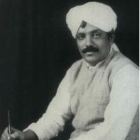 Yogesh Patel from Junagadh