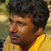 Rangan Datta