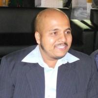 Shabbir from Delhi