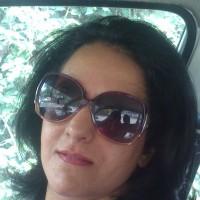 Ambica Gulati from noida
