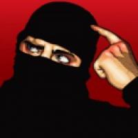 Desi Ninja from Melbourne