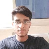 Saurabh Seth from Varanasi