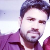 NEERAJ SINGH THAKUR from Jabalpur