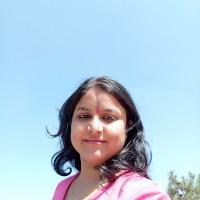 Bhavana Sagar from Singrauli