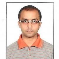 Prasenjeet Kumar from Purnia