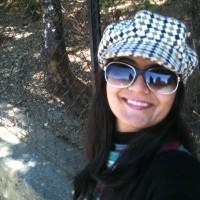 Manasi from Delhi