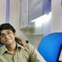 Pawan Kumar from New Delhi