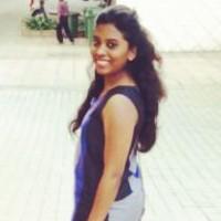 Shubhashree Patra