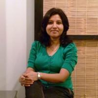 Laxmi Todiwan from Navi Mumbai