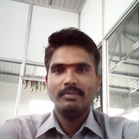 N.Velmurugan from tirupur