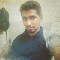 Vejayanantham from Chennai