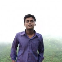Prafull Mathur from Jaipur