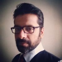 Nitin Mittal from Delhi
