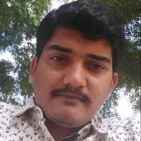 Kishore Kumar from Madurai