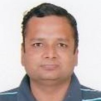Vikas Goyal from Ahmedabad