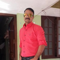 BAIJU GEORGE from CHENNAI