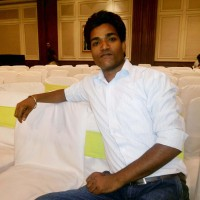 Rohit Gautam from Delhi