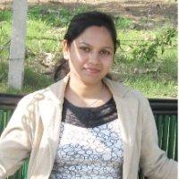 Neelam Dimri from chandigarh