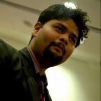 Shivam Tiwari from Delhi
