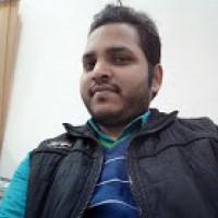 Pushpendra Kumar Singh