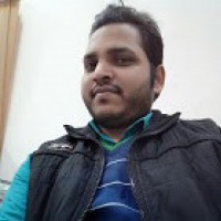 Pushpendra Kumar Singh from Greater Noida  U.P.  India