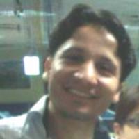 दर्पण साह  from नई दिल्ली