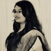 Aayusi from jabalpur